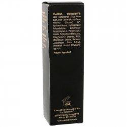 Azelique, Skin Smoothing Face Primer، خال من القسوة، نباتي معتمد، 1 أوقية سائلة مكياج (30 مل)