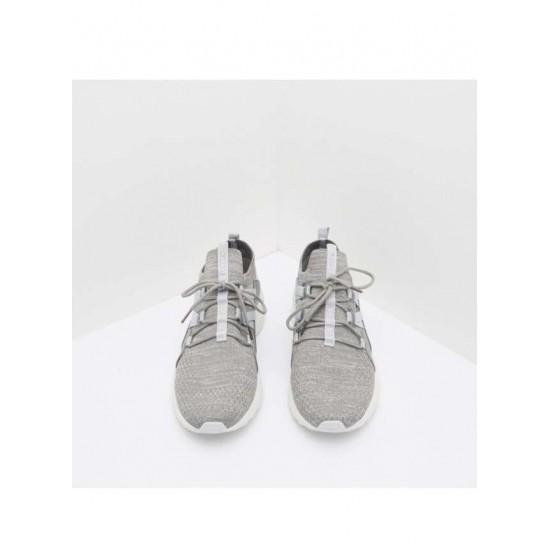 حذاء برباط - كابا