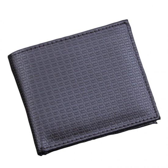 محفظة رجالية من الجلد - carteira