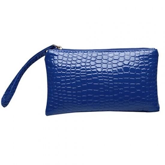 حقيبة جوردن من Deall
