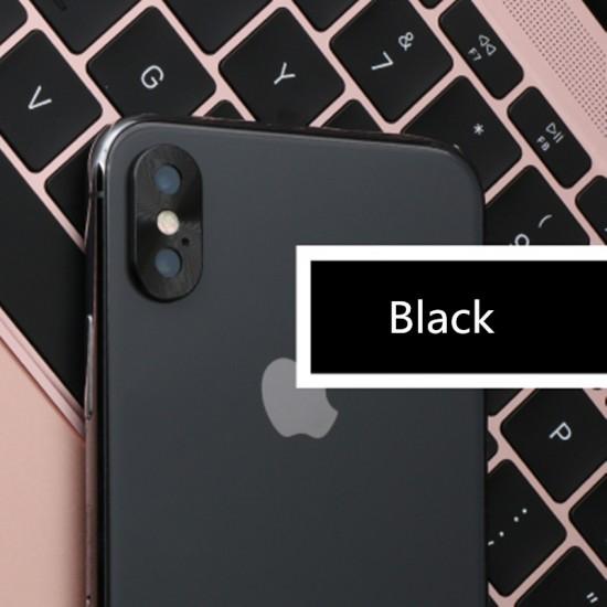 حماية الكاميرا للايفون xs max