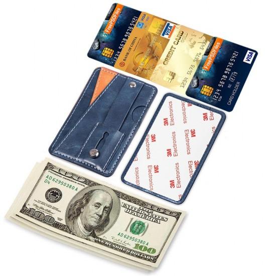 مسكة + محفظة جميلة