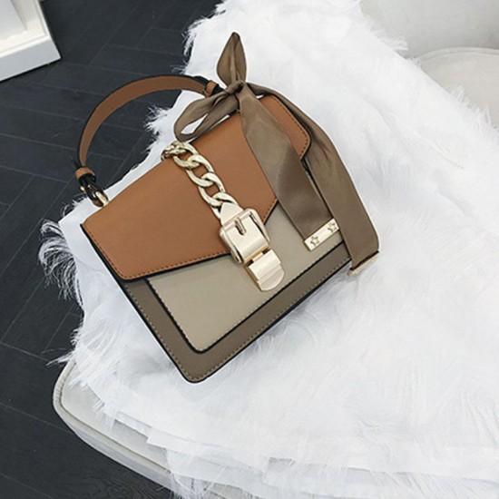 حقيبة ليمونيفن المميزة