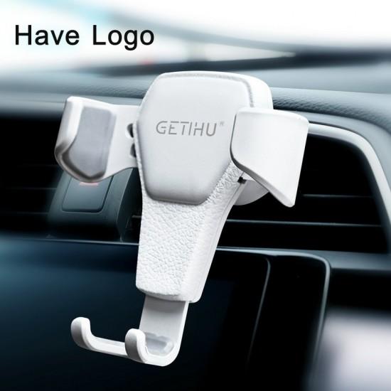 قاعدة شحن للسيارة من شركة GETIHU