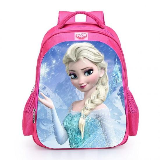 حقيبة السا فروزين للفتيات