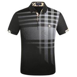 قميص بايونير - بولو