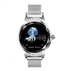 ساعة DAROBO - ذكية