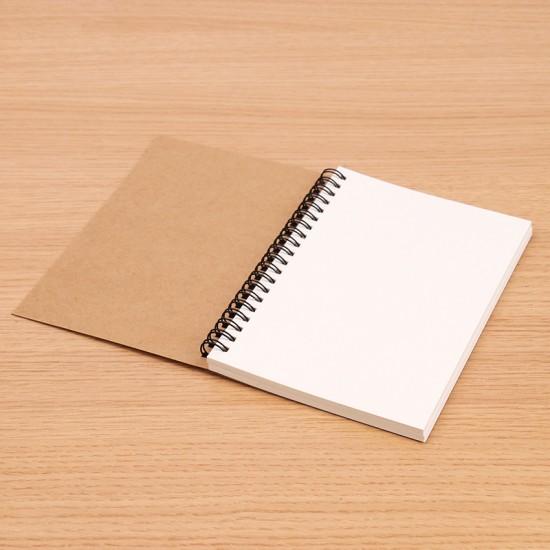دفتر مذكرات - لولو