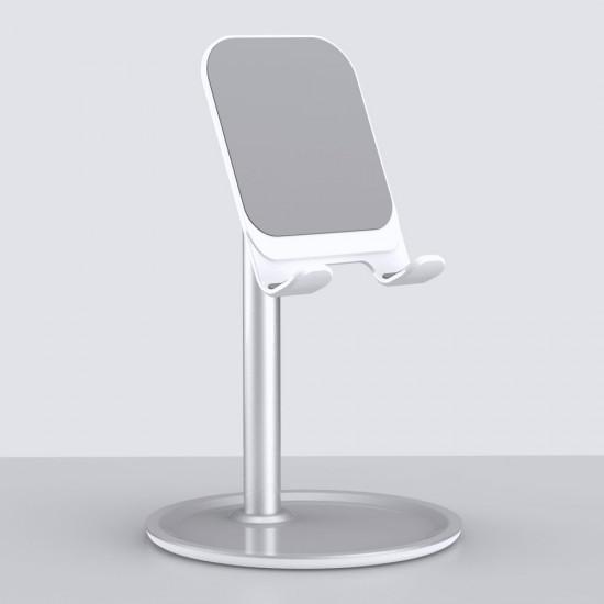 حامل للآيفون - منصة مكتبية من فلوفمي