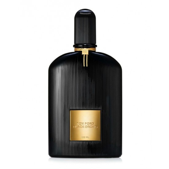 عطر Tom Ford Black Orchid