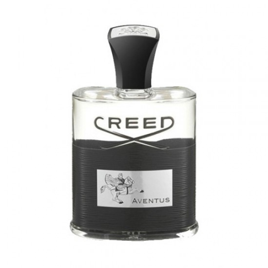 عطر Creed Aventus