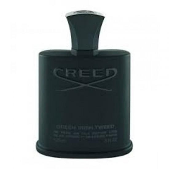 عطرCREED GREEN IRISH TWEED