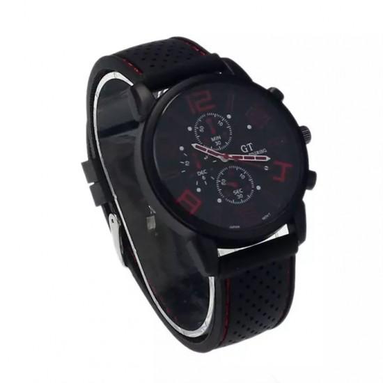 ساعة GT Watch