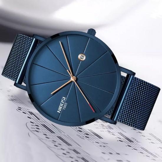 ساعة Nibosi