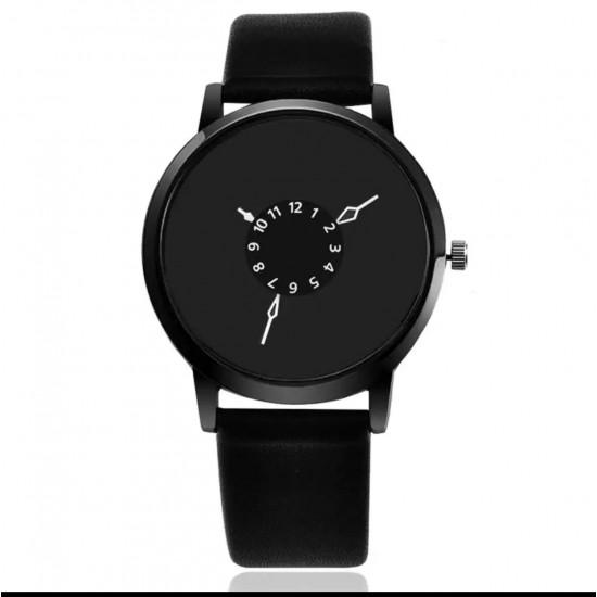 ساعة من شركة SOXY المميزة