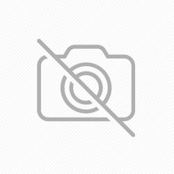 شاشة ايفون XR LCD